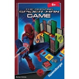 The Amazing Spider-Man - Het spel