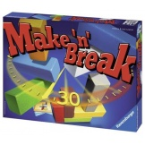 Ravensburger Spel Make 'N Break