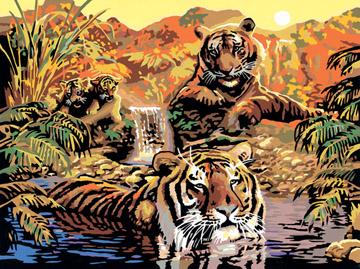 schilderen-op-nummer-paradijs-voor-de-tijgers.jpg