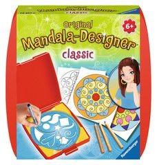 Ravensburger Mini Mandala-Designer Classic