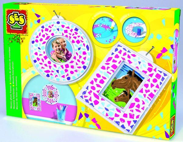 Hello Kitty Slaapkamer Duplo : Home > SES Creative > Hobby & Knutse...