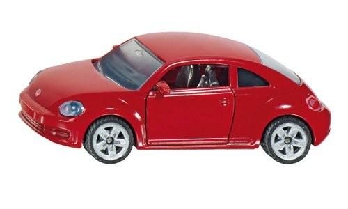 1417 Siku VW The new Beetle