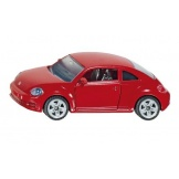1417 Siku VW The new Beetle