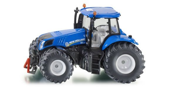 3273 Siku New Holland T8.390