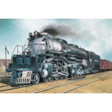 02165 revell big boy locomotive [niv 3]