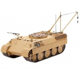 03238 Revell Bergepanther