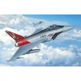 3952 Revell Eurofighter Typhoon Single Seater