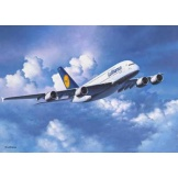 04270 Revell airbus a380 [niv 4]