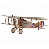 04657 Revell Spad XIII late version [niv 4]