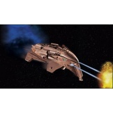 04810 Revell kazon fighter (star trek)
