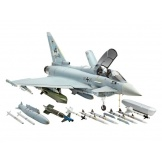 04855 revell eurofightertyphoon