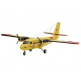 4901 Revell DH C-6 Twin Otter