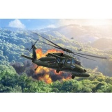 4984 Revell UH-60A