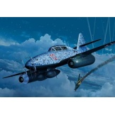 4995 Revell Messerschmitt Me262 B-1/U-1 Nightfighter
