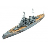 5135 Revell HMS Prince of Whales