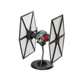 6693 Revell Star Wars Special Forces Tie Fighter