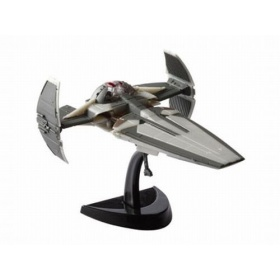 06737 Revell star wars pocket - sith infiltrator