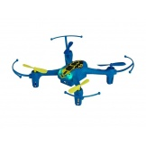 23890 Revell Quadcopter Easy