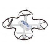 23921 Revell Quadrocopter Pure