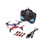 23928 Revell Quadcopter Orbix