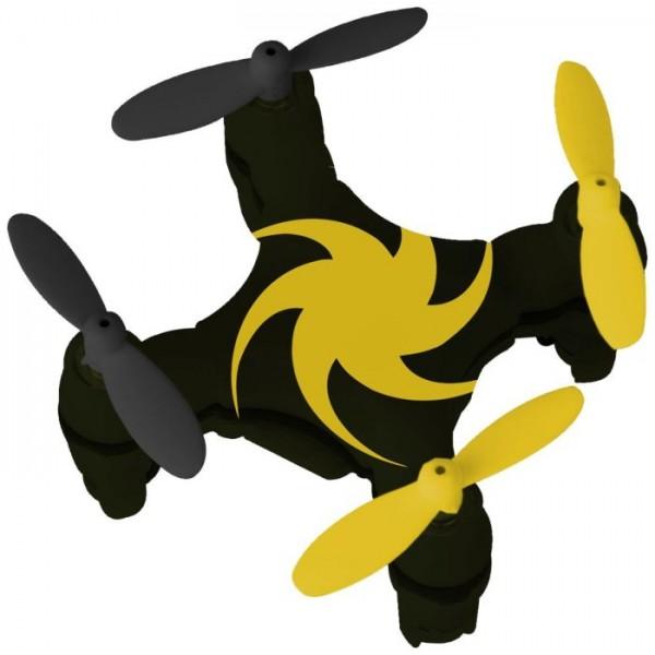 Revell Control Drone RTF