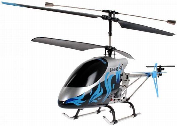 24064 Revell Helikopter