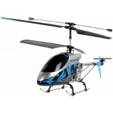 "24064 Revell Helikopter ""The big one Pro"" met GHz-besturing"