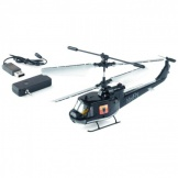 "24066 revell smartphone helicopter ""myfly"" gsy ready-to-fly"