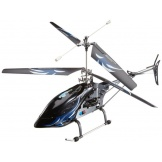 "24087 Revell Helicopter ""BIG FOUR"" GSY Ready To Fly"