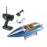 24114 Revell Speedboot Silvestris Ready-to-Race