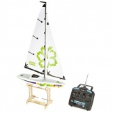 "24116 Revell Zeilboot ""WAIKIKI"" Ready-to-Sail"