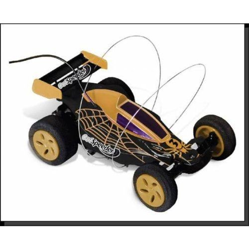 24602 Revell Outspeeder III 2WD Reay-to-Run Buggy Spider