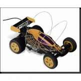 "24602 Revell ""Outspeeder III"" 2WD Reay-to-Run Buggy Spider"
