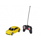 24652 Revell Rc auto Beetle