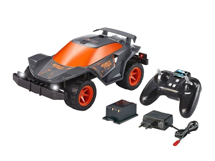 Revell Control X-Treme 24805 RC modelauto voor beginners Elektro Buggy Achterwielaandrijving