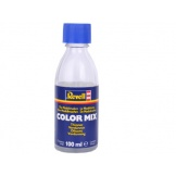 39612 Revell color mix, verdunner 100ml