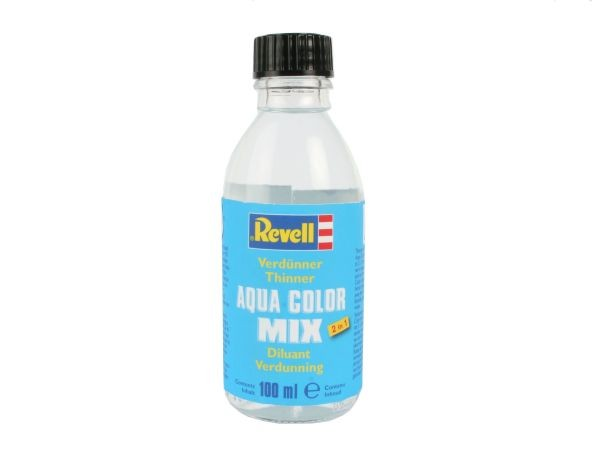 39621 Revell Aqua Color mix 100ml