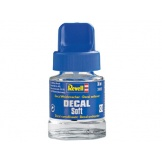 39693 revell decal soft, 30ml