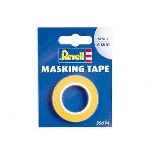39694 Revell Masking Tape 6mm