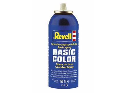 39804 revell basic color primer 150ml
