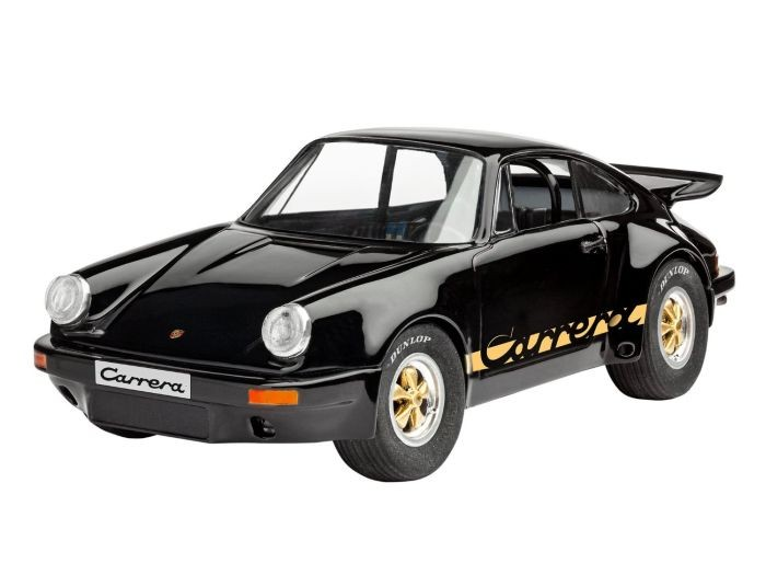 67058 Modelset Porsche Carrera rs 3.0