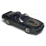 85-4927 Revell Monogram '78 Pontiac Firebird 3 in 1