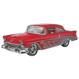 85-4946 Revell Monogram '56 Chevy Del Ray
