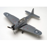 Revell SBD Dauntless