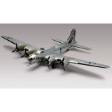 5600 Revell B17-G Flying Fortress