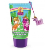 Filly Bodylotion