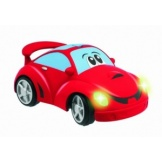 Chicco race auto johny coupe