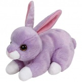 Ty Boo's Pasen Lilac 15cm