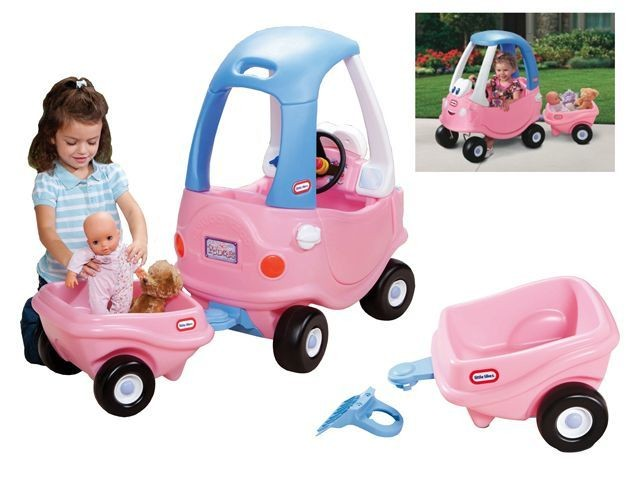 Little tikes grand coupe auto hot girls wallpaper - Little tikes cosy coupe car best price ...