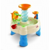 Little Tikes Watertafel bal